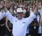 alcalde gay mexico