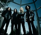 ¡Gana boletos para el concierto de Alice In Chains!