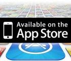 Previo al quinto aniversario de la App Store ¡aplicaciones gratis!