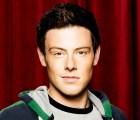 """""""Glee"""" continuará, pero guionistas no deciden qué rumbo tendrá la serie sin Monteith"""