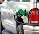 Si hay subsidio a la gasolina ¿por qué está más cara que en Estados Unidos?