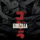 Checa los nuevos posters de Godzilla, The World's End y I, Frankenstein