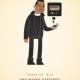 Los 99 problemas que enfrenta Jay Z... en caricatura