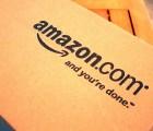 Las incógnitas de la expansión de Amazon