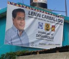 lenin_carballido_