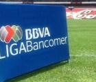 En vivo: La Liga Bancomer MX y revive todos los goles del día!!!
