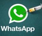 Surge la primera enfermedad atribuida a WhatsApp