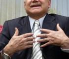 Así reaccionó Internet con exoneración de Raúl Salinas