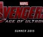 """Quicksilver, Vision y Hawkeye en los nuevos posters de """"Avengers: Age of Ultron"""""""
