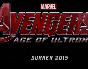 """Checa el primer trailer de """"The Avengers: Age of Ultron"""" (+ póster oficial)"""