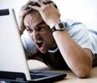 Cinco sitios web que ayudarán a relajarte en la oficina