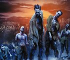 25 cosas que necesitas en un apocalipsis zombi