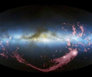Corriente-de-Magallanes-Hubble