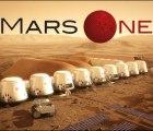 Cinco mil mexicanos dispuestos a colonizar Marte