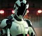 Robots asesinos patrullarán las calles en 2040