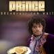 La única forma de describir la portada del nuevo sencillo de Prince es como GENIAL