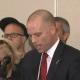 Abogado de Manning: el siguiente paso será pedir indulto a Obama