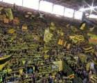 """""""Somos la pared"""", la película sobre los aficionados del Borussia Dortmund"""