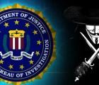 Hemos desmantelado a grupo líder de Anonymous: Agente del FBI