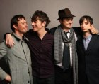 "Babyshambles - ""Nothing Comes to Nothing"""