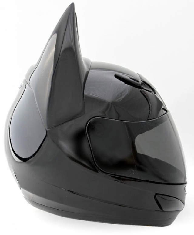 casco batman (5)