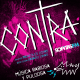 Playlist: Contra 7