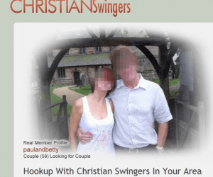 cristiano swinger