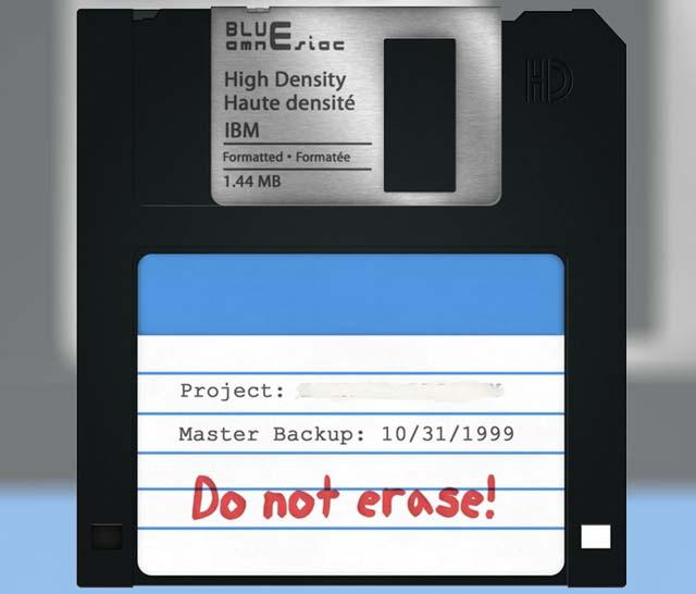 disquete_99