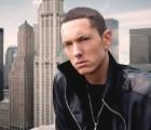 Escucha la canción que Eminem acaba de estrenar con el nuevo tráiler de Call of Duty: Ghosts