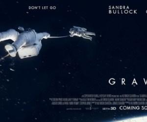 gravityposter