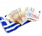 Problemas en Europa: Grecia no pagará hoy 1500 millones de euros al FMI