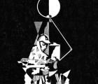 """Escucha completo el nuevo álbum de King Krule: """"6 Feet Beneath the Moon"""""""