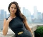 ¿Estará Jennifer Lawrence en la nueva película de Quentin Tarantino?