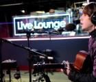 15 peculiares covers que se han dado en el BBC Live Lounge