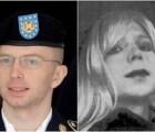 """Conceden legalmente cambio de nombre a Bradley Manning: ahora es """"Chelsea"""""""