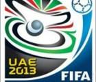 ¡¡Revive el triunfo de México sobre Italia en el Mundial sub17!! (y ahora en cuartos vs Brasil)