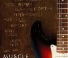 Mick Jagger, Keith Richards y otros músicos en el nuevo trailer de Muscle Shoals
