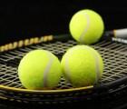 Estos son los 10 tenistas mejor pagados, según Forbes