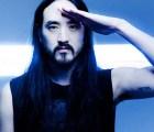 #EpicFail Uno de los mejores DJ's del mundo, fue descubierto usando software pirata