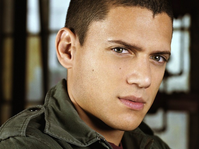 wentworth_miller gay
