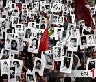 Galería: El otro 11 de septiembre, a 40 años del golpe de Estado en Chile
