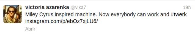 Captura de pantalla de 2013-09-19 17:12:18