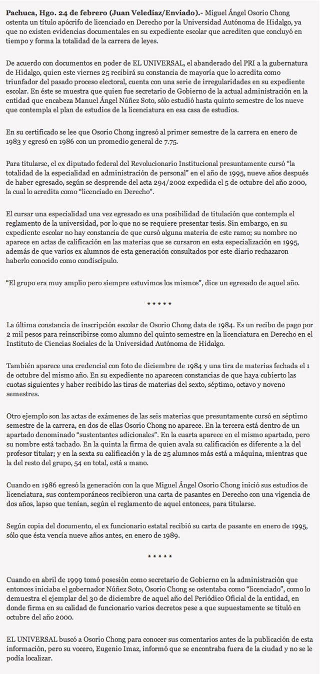 El-Universal-Osorio-Chong
