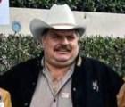 Arrestan en Estados Unidos al hijo de «Pancho» Colorado por intentar sobornar a un juez