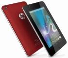 Sopitas.com y HP México te regalan una tablet Slate 7