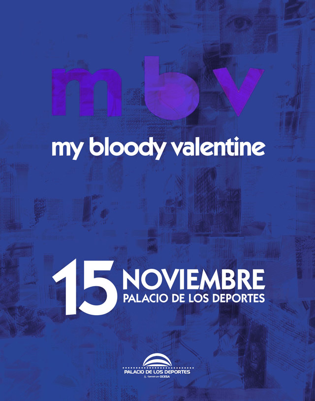 My-Bloody-Vallentine