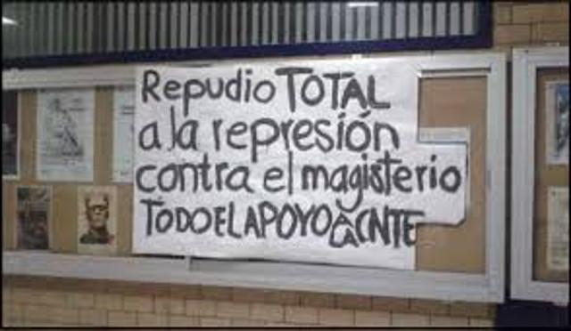 apoyo-ala-cnte