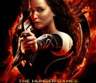 Te invitamos a la premiere de The Hunger Games: Catching Fire y te regalamos cosas de la película