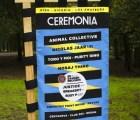 Cobertura especial del festival Ceremonia