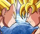Gana DVD's de Dragon Ball Z y Dragon Ball GT